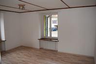 Frisch Renovierte 3 Zimmer Wohnung in Bettlach 2544 Bettlach Kanton:so