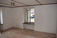 Frisch Renovierte 3.5 Zimmer Wohnung in Bettlach 2544 Bettlach Kanton:so
