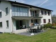 Konfortable, grosse 5 Zi-Wohnung in 2FH (OG) - günstiger Mietzins tiefe Nebenkosten 5605 Dottikon Kanton:ag