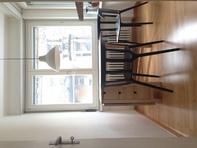 Helle und ruhige 2.5 Zimmer Wohnung in Oerlikon 8050 Zürich Kanton:zh