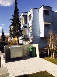 2 1/2 Zimmerwohnung in Dietikon - Zentral gelegen 8953 Dietikon Kanton:zh