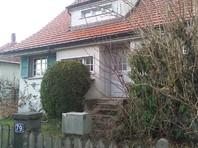 Haus im Eichholz 3084 Wabern Kanton:be