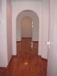 Atraktive 4 1/2 Wohnung mit 2 Balkonen und einem Pool 9443 Widnau Kanton:sg
