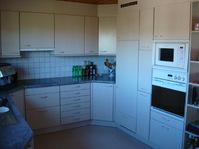 5,5 Zimmer Wohnung in einem Zweifamilienhaus im 1.OG bzw. DG 9245 Sonnental/Oberbüren Kanton:sg