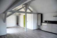 Dachwohnung, Erstbezug, Rüti 8630 Rüti Kanton:zh