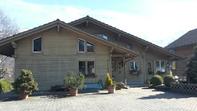 Ruhige 2,5 Zimmer Dachwohnung mit Parkplatz in Unterseen 3800 Unterseen Kanton:zh