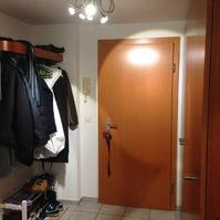 4.5 Zimmer Wohnung in der Steuergünstigen Gemeinde Teufen 9053 Teufen Kanton:ar