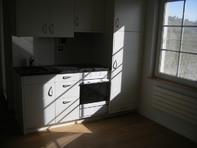 3.5 Zimmer Wohnung in Feldbach 8714 Feldbach Kanton:zh