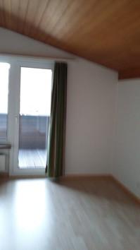 1.5 Zimmer Wohnung Läufelfingen Kanton:bl