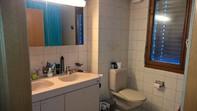 Helle 3 1/2 Zimmer Wohnung sucht einen Nachmieter 4629 Fulenbach Kanton:so