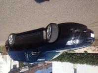 Subaru legacy 3.0 R spec. B