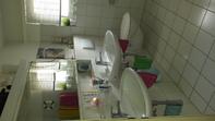 Schöne und günstige 4  Zimmer Wohnung zu vermieten 8500 Frauenfeld Kanton:tg