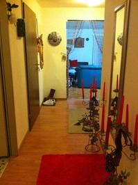 Nachmieter 4 1/2 Zimmer Wohnung ab sofort gesucht 9113 Degersheim Kanton:sg