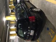VW Bora Allrad 2.8. Liter