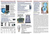 Solar und Notstromsysteme Batterietest und Service Fr. 250.- swiss regort komposttoilette für abgelegene orte Tel. 0793900605