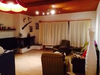 3.5-Zimmerwohnung mit Kamin 7000 Chur Kanton:gr