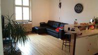 Nachmieter für grosse 3 Zimmer Wohnung gesucht 4058 Kanton:bs