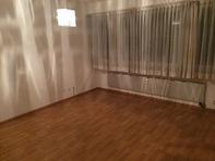 1 Zimmer Wohnung in der nähe von Kaserne  4057 Basel  Kanton:bs