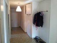4-Zimmer Wohnung in Schwamedingen 8051 Zürich Kanton:zh