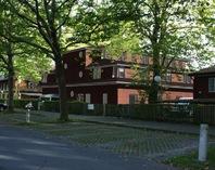 Haus am See 6005 Luzern Kanton:lu