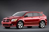Dodge Caliber 2.0 CRD