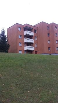 3 1/2 Zimmer Wohnung 8902 Urdorf Kanton:zh