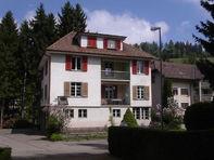 4 1/2-Z. Wohnung in 4950 Huttwil 4950 Huttwil Kanton:be