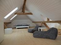 Schön renovierte 4-Zimmer Wohnung in Kaltbrunn   8722 Kaltbrunn Kanton:sg