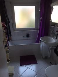 3 Zimmer Wohnung in Büsserach 4227 Büsserach Kanton:so