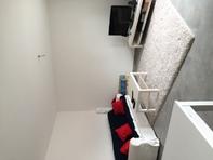 Moderne 3 Zimmer Wohnung, zentral gelegen 1700 Fribourg Kanton:fr