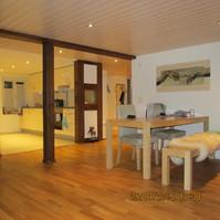 Nachmieter für charmante Wohnung in Hendschiken AG 5604 Hendschiken  Kanton:ag