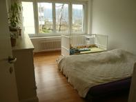 3.5 Zimmer Wohnung in Adliswil 8134 Adliswil Kanton:zh