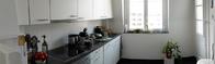 3.5 Zimmerwohnung in Bern Länggasse 3012 Bern Kanton:be