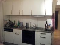 3.5 Zi-Wohnung in Baar 6340 Baar Kanton:zg