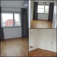 WG- Zimmer 8952 Schlieren Kanton:zh