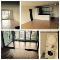 Helle 2.5- Zimmerwohnung im 5. OG mit Wintergarten 8052 Kanton:zh