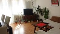 Wohnung 6015 Luzern Kanton:lu