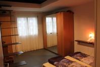 3,5 Zimmer Wohnung  7203 Trimmis Kanton:gr