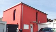 Rote Perle in Birr...wunderschönes Luxus Haus zu vermieten 5242 birr Kanton:ag