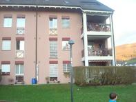 Nachmieter suchen für 4,5 Zimmer Parterre Wohnung in Balsthal Balsthal Kanton:so