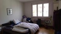 2 Zimmer Wohnung in Bern 3007 Bern Kanton:be