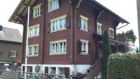 3,1/2 Zimmer Wohnung in Altdorf 6460 Altdorf Kanton:ur