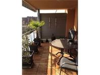 3 1/2 Zimmer Wohnung 8570 Weinfelden Kanton:tg