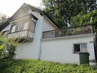 4 Zimmer Haus mit Garten 8713 Uerikon Kanton:zh