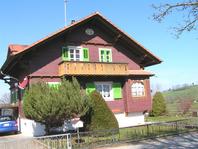 Wohnen im Grünen 6123 Geiss Kanton:lu