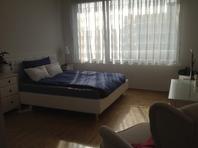 Traumhaftes WG-Zimmer in Zürich 8050 Zürich Kanton:zh