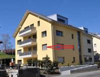 TOP aktuelle, grosse 41/2 Zimmerwohnung 8862 Schübelbach Kanton:sz