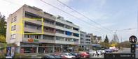 1.5 Zimmer Wohnung in Winterthur 8404 Winterthur Kanton:zh