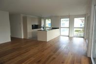 Nachmieter gesucht! Exklusive und günstige 4,5 Zi-Wohnung  in Dottikon (AG) 5605 Dottikon (AG) Kanton:ag