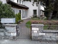 4 Zimmer Wohnung Zollikofen bei Bern 3052 Zollikofen Kanton:be